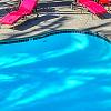 The Mariner at South Shores - 2201 N Buffalo Dr, Las Vegas, NV 89128