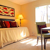 Heritage Park Apartments - 1818 Metzerott Rd, Adelphi, MD 20783