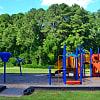 The Life at Clifton Glen - 600 Hambrick Rd, Stone Mountain, GA 30083