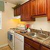 Regency Pointe - 3253 Walters Ln, Suitland, MD 20747