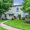 Tory Estates - 1801 Broadacres Dr, Clementon, NJ 08021