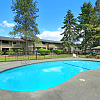 Phoenix Court - 23913 111th Pl SE, Kent, WA 98031