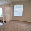 Chestnut Park - 901 W Silver Sands Dr, San Antonio, TX 78216