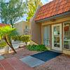 Camino Tomas - 4630 E Thomas Rd, Phoenix, AZ 85018