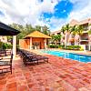 Fountain House Apartments - 6915 Main St, Miami Lakes, FL 33014