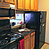 Gates of Rochester - 2015 41st St NW, Rochester, MN 55901