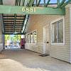 Copper Creek - 6881 Parc Brittany Blvd, New Orleans, LA 70126