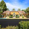 Spectra at 4000 - 4000 E Bonanza Rd, Las Vegas, NV 89110
