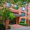 Hampton Court - 333 East 102nd Street, New York, NY 10029