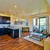 Newpark Flats - 6033 Park South Lane, Park City, UT 84098