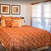 Bellevue Heights - 4819 N Galloway Ave, Mesquite, TX 75150