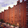 London Terrace Gardens - 435 West 23rd Street, New York, NY 10011