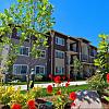 Baseline Woods - 545 SW 201st Ave, Beaverton, OR 97006