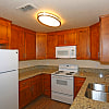 Wind Chase - 9745 Old Placerville Rd, Rancho Cordova, CA 95827