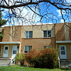 Cherry St. Townhomes - 794 North Cherry Street, Denver, CO 80220