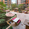 70 Capitol Yards - 70 I St SE, Washington, DC 20003