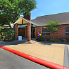 Heights on Perrin - 2555 NE I-410-LOOP, San Antonio, TX 78217
