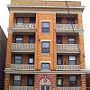 Muarry - 3241 Jefferson Avenue, Cincinnati, OH 45220