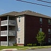Towne Center Apartments - 115 North Highland Avenue, Sidney, OH 45365