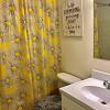 Sawbury Commons - 2637 Sawbury Blvd, Columbus, OH 43235