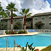 Park Place Apartments - 11919 Colerain Rd, St. Marys, GA 31558