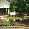 Crosswinds - 315 Lash Drive, Salisbury, NC 28412