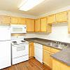 Bridger Pointe - 1585 N 400 E, North Logan, UT 84341