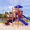 Park at Parma - 500 N Wickham Rd, Melbourne, FL 32935