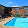 Mark VI Apartments - 5606 Bissonnet St, Houston, TX 77081