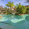 The Ranch at Shadow Lake - 2920 Shadowbriar Dr, Houston, TX 77082