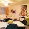 Joshua Hills - 2929 E Centennial Pkwy, North Las Vegas, NV 89086