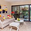 Club View - 849 W Orange Ave, South San Francisco, CA 94080