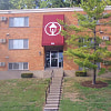 Lowell 550 - 550 Lowell Avenue, Cincinnati, OH 45220