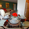 Regal Towers - 27500 Franklin Rd, Southfield, MI 48034