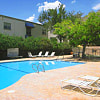 King's Hill - 299 Kingspoint Dr, El Paso, TX 79912
