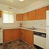 Glen Mar Apartments - 469 Glen Mar Rd, Glen Burnie, MD 21061