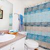 Mirabella Apartments - 2850 E Bonanza Rd, Las Vegas, NV 89101