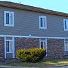 Horizon Pointe - 316 South Pine Street, Olathe, KS 66061