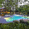 The Aspens Riverside - 7955 Magnolia Ave, Riverside, CA 92504