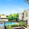 Adelaide Pines Apartments - 1730 Adelaide St, Concord, CA 94519