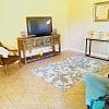 Royal Palm - 5902 W Royal Palm Rd, Glendale, AZ 85302
