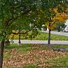 The Summit - 402 S Edwards Boulevard, Lake Geneva, WI 53147