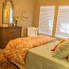 Heron on the Bluffs - 10014 White Bluff Rd, Savannah, GA 31406