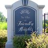 Villas of Friendly Heights - 1300 Friendly Heights Blvd, Decatur, GA 30035