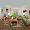 Daytona Village Apartments - 530 Daytona Pkwy, Dayton, OH 45406