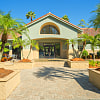 IMT Westchase - 12349 W Linebaugh Ave, Westchase, FL 33626