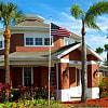 The Caden - 1989 Americana Blvd, Orlando, FL 32839