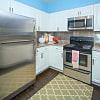SYNC at Ten Oaks - 405 Philip Blvd, Lawrenceville, GA 30046