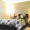 Breckinridge Square - 203 Breckinridge Sq, Meadowview Estates, KY 40220