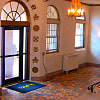 Oaklawn Terrace - 3620 16th St NW, Washington, DC 20010